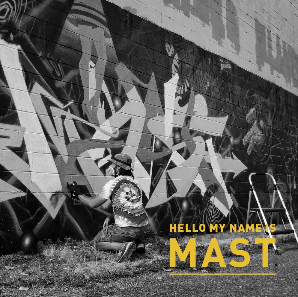 Mast_HMNI_Insta-PUFF-01