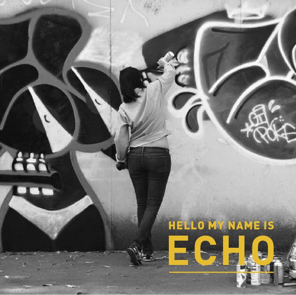 Echo_HMNI_Insta-PUFF-01