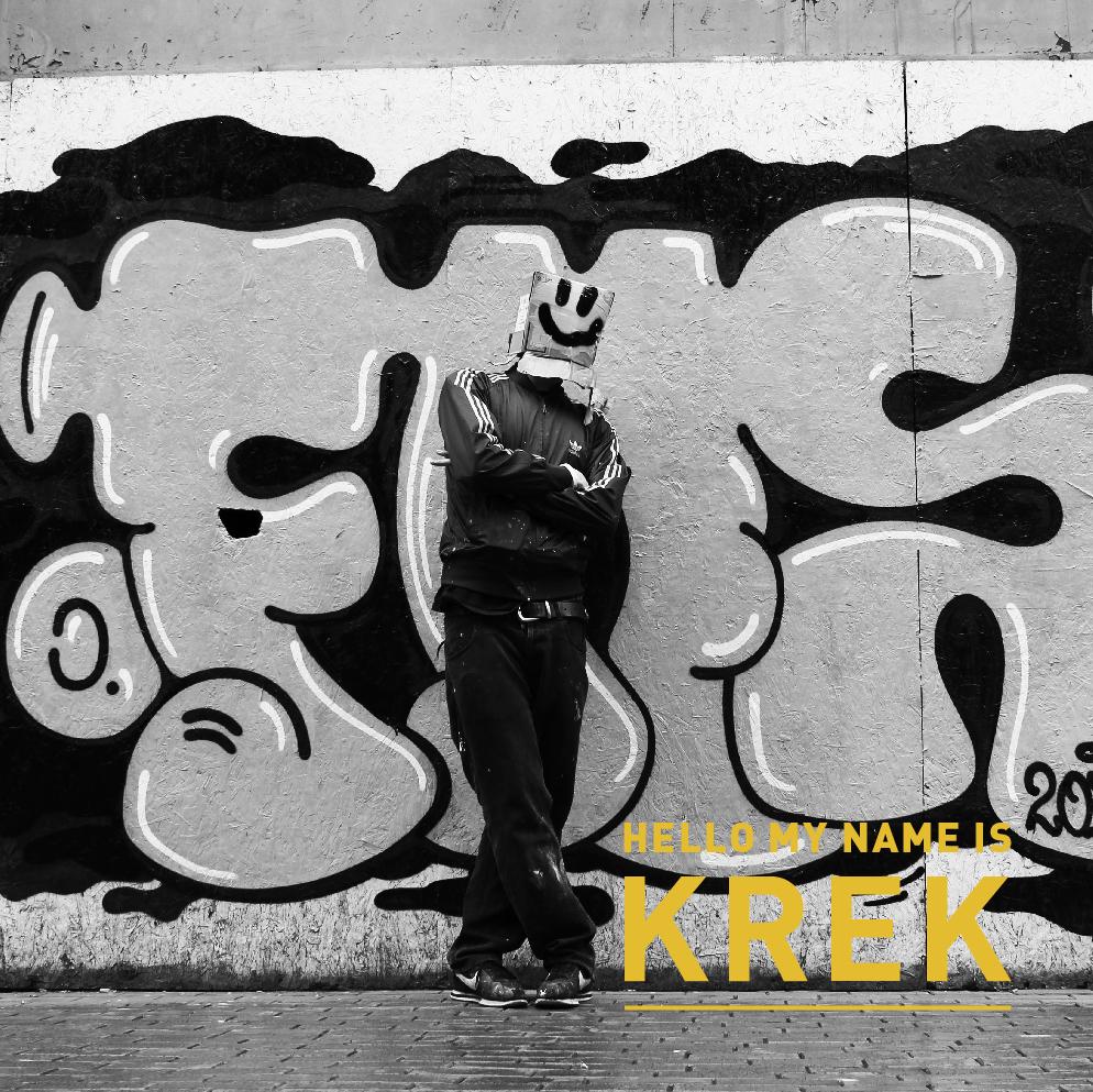 Krek_HMNI_Insta-PUFF-01
