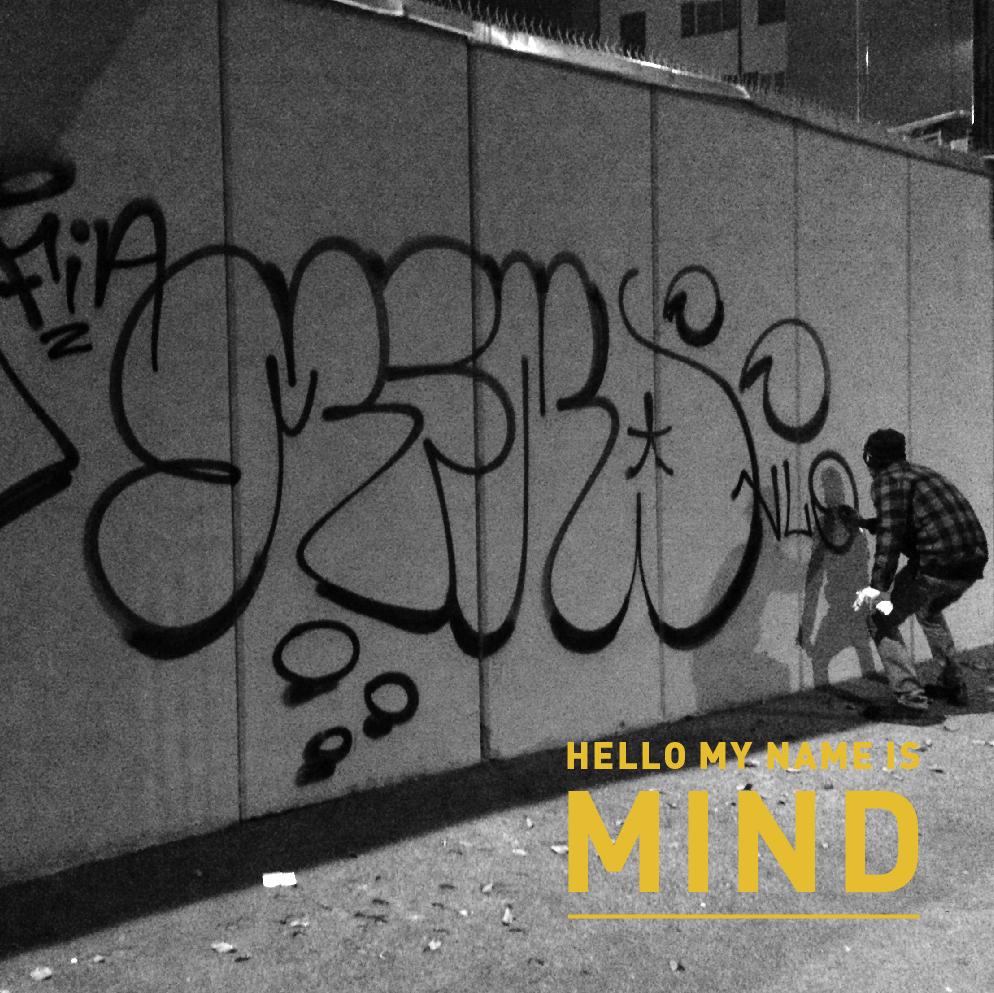 Mind_HMNI_Insta-PUFF-01