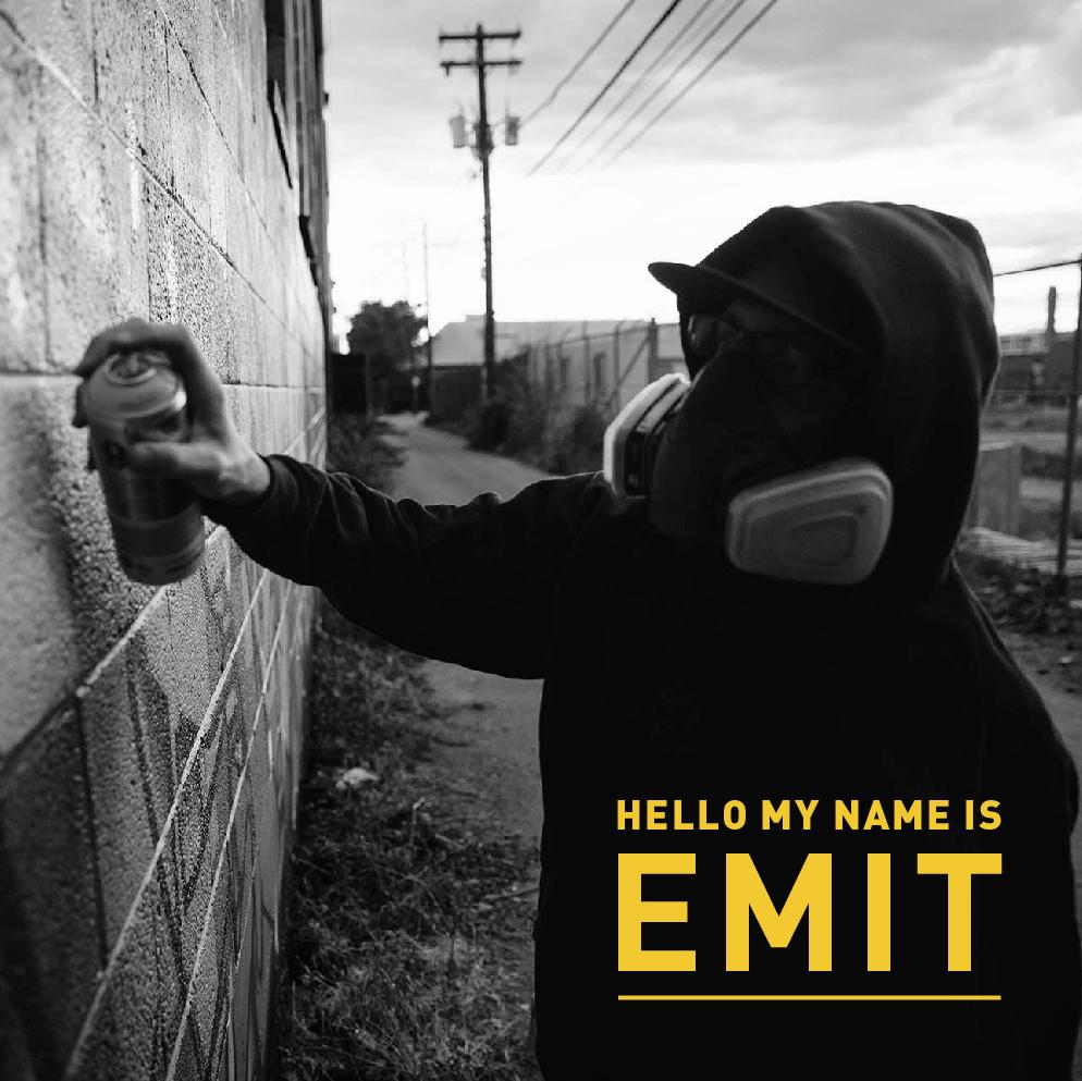 Emit_HMNI_Insta-PUFF