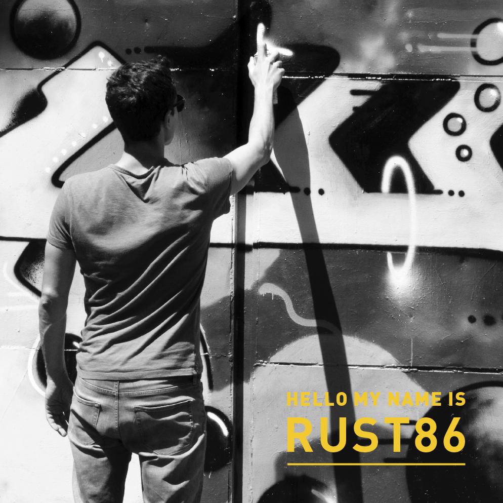 Rust86_HMNI_Insta-PUFF