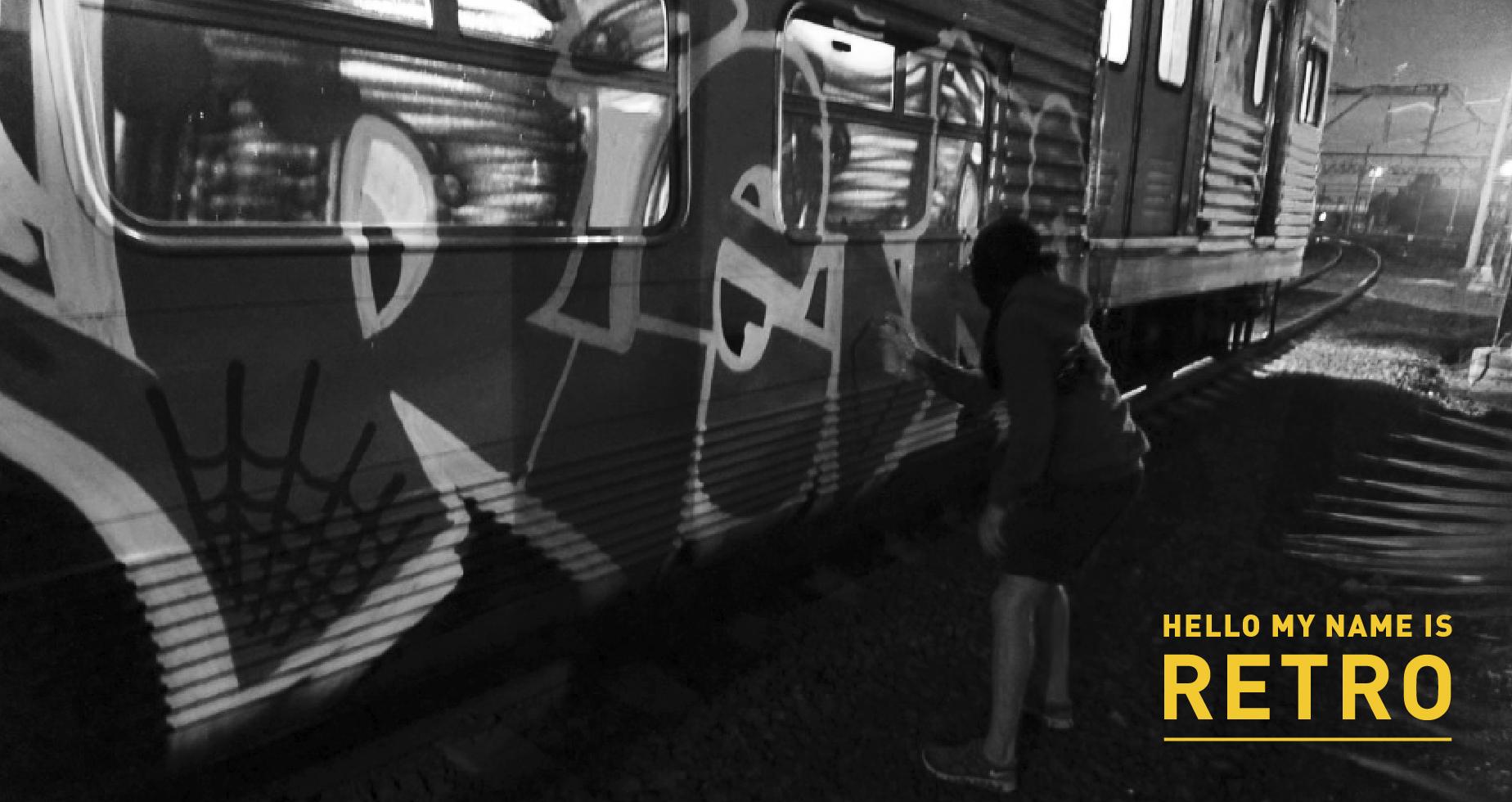 Retro_HMNI_Insta-PUFF-02
