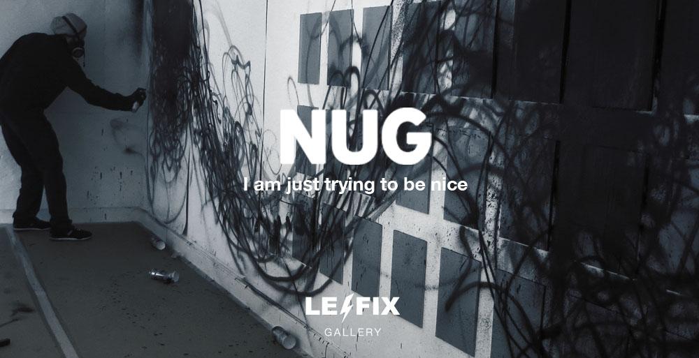 nug-SD-flyer