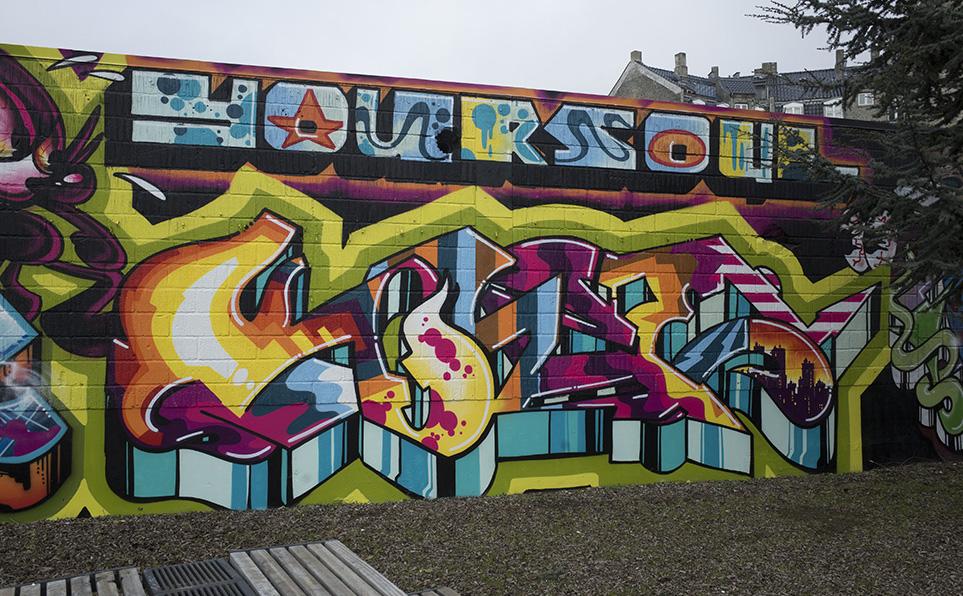 Copenhagen-Walls_Graffiti_Spraydaily_01