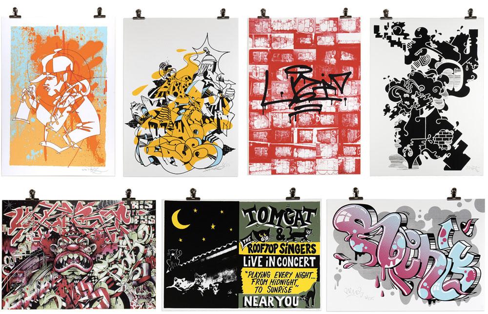 SD-lfg-prints