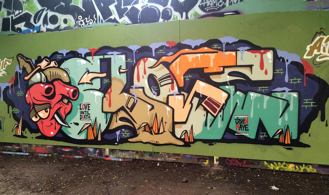 Copenhagen-Walls-June-2016_Graffiti_Spraydaily_01